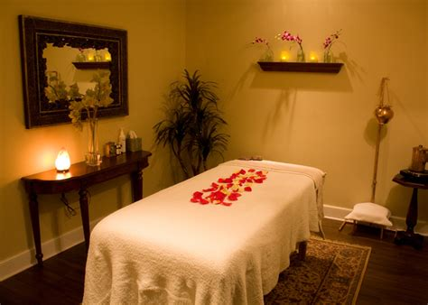 Massage Therapy | Woodhouse Day Spas - Plano, TX