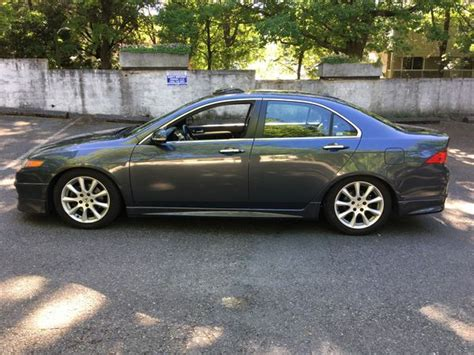 Acura TSX 2006 for Sale in Seattle, WA - OfferUp