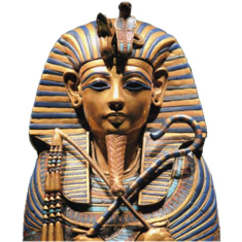 The Life and Discovery of King Tut timeline | Timetoast