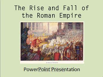 PPT - This version is in Microsoft PowerPoint 1997-2003