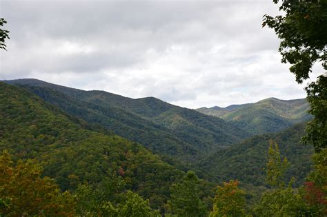 Town of Robbinsville, NC - Your Natural Destination