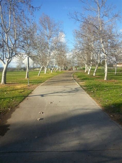 27 best images about Things to do to in Fresno on