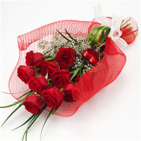 Balloon home delivery in Bangalore