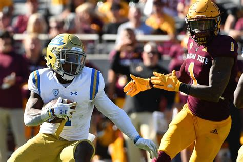 Detroit Lions: 6 names to know before the Reese's Senior