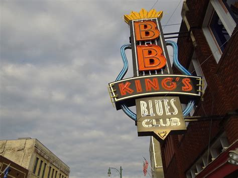 The Top 10 Things To See And Do In Downtown Memphis