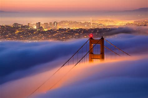 San Francisco travel | USA - Lonely Planet