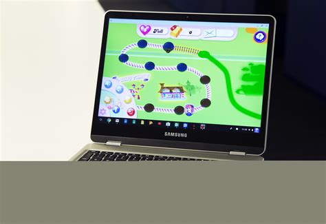 Chromebook has conquered schools - The Blade