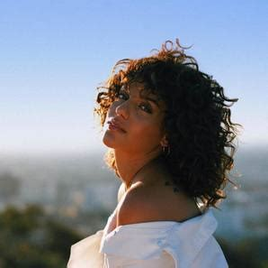 Tal Tickets, Tour Dates & Concerts 2022 & 2021 – Songkick