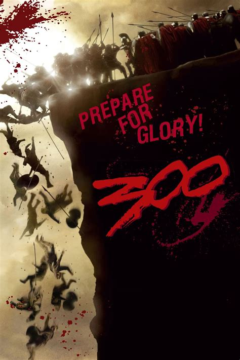 300 + Rambo 4 | Double Feature