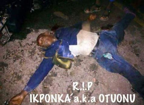 Fatal Accident in Anambra Claims Several Lives (Graphic