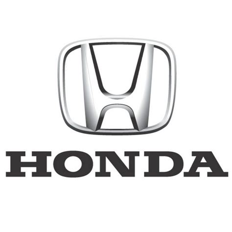 Login To The Honda Interactive Network To Connect To A