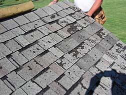 CertainTeed Shingles: Uncertain Durability in Some Products
