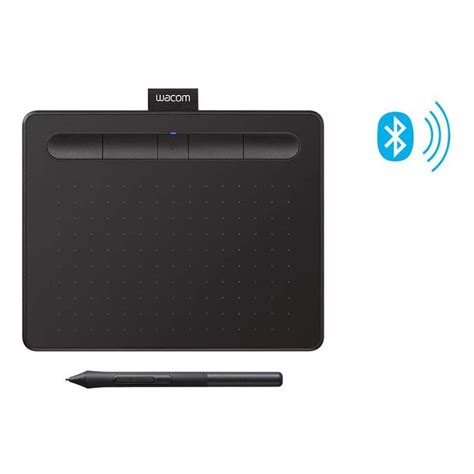 Game One - Wacom Intuos Creative Pen Tablet M [CTL-6100WL