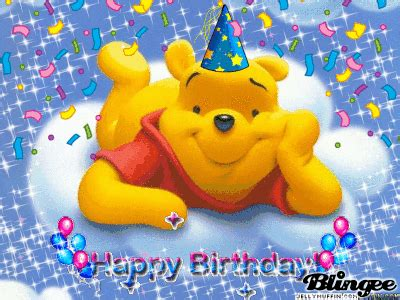 Agurii Winny the pooh Picture #105828257   Blingee