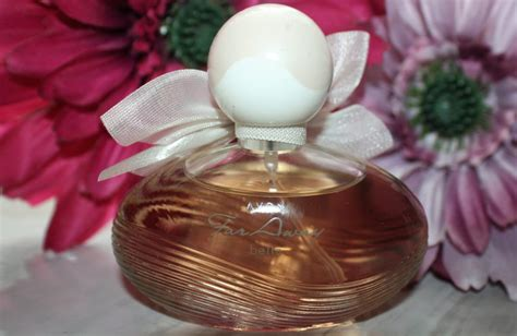 Avon Far Away Perfume and Far Away Limited Editions   Join