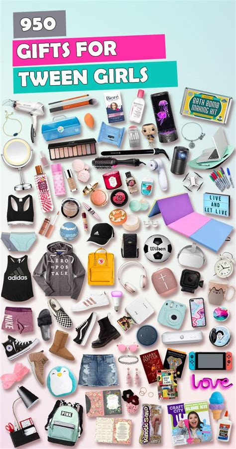 The 24 Best Ideas for Birthday Gift for Teenage Girl