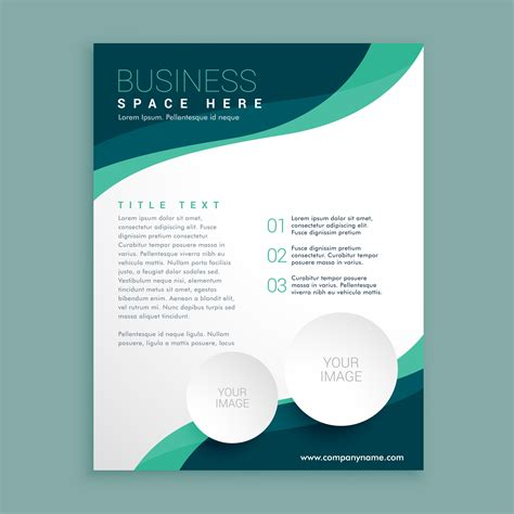 Pamphlet Free Vector Art - (19,238 Free Downloads)