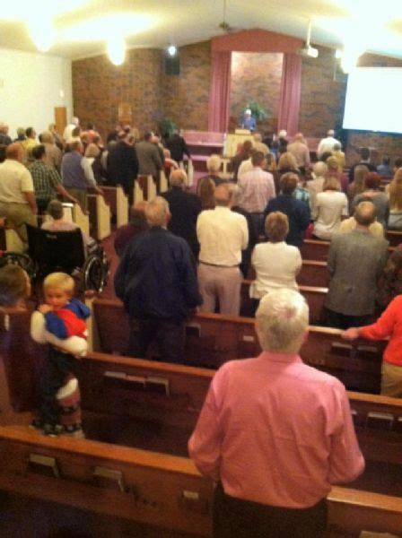 CHURCH OF CHRIST AT HOLLADAY | Home