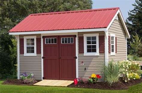 Locations – Portable Sheds, Garages & Cabins   Central