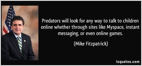 Quotes About Internet Privacy