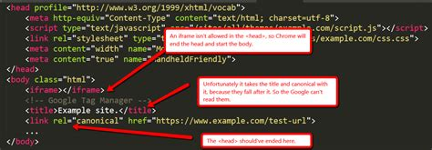 An 8-Point Checklist for Debugging Strange Technical SEO