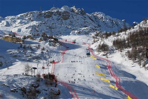 Tributes to skier who died in the French Alps | Jersey