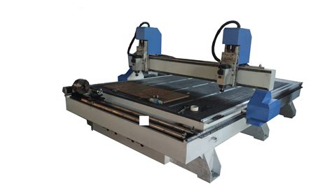 2030 CNC router machine woodworking with 4 axis rotary for