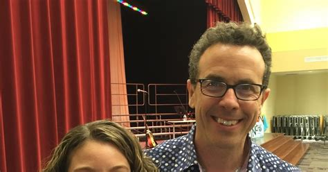 A Visit from Eric Litwin - Teaching Ever After