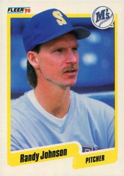 10 Most Valuable 1990 Fleer Baseball Cards   Old Sports Cards