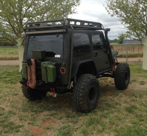 14 Best JEEP images   Cars, Jeeps, Jeep wrangler