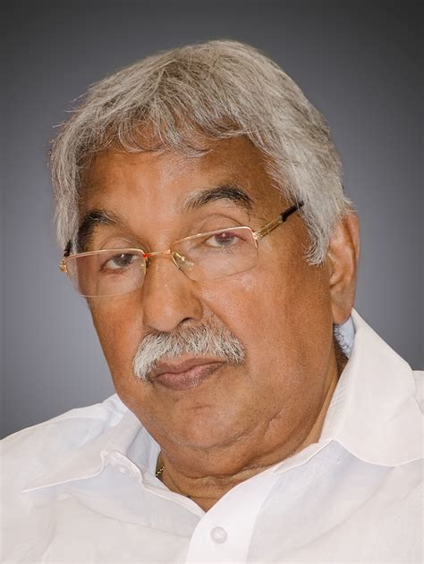 List of Chief Ministers of Kerala - Wikiwand