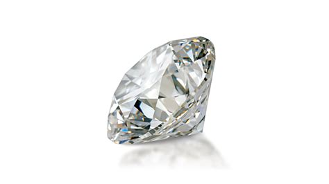 Learn How to Buy a Diamond with the GIA Diamond Buying
