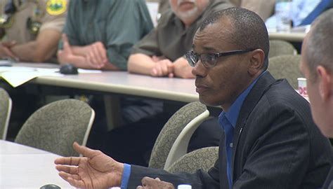 Racial justice advocate resigns from Burlington Police