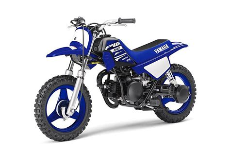 Best Dirt Bikes for Kids: Keeping It Simple for Beginners