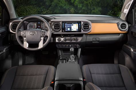 Used 2018 Toyota Tacoma Access Cab Pricing - For Sale