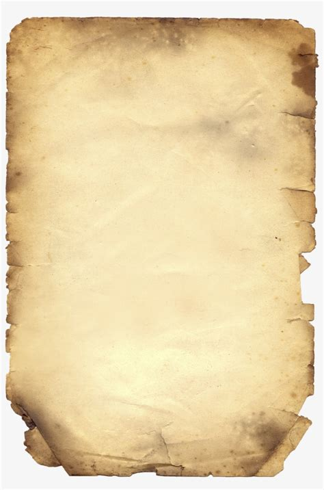 Library of baking parchment paper outline vector