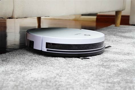 The Best Robot Vacuum Cleaners of 2020