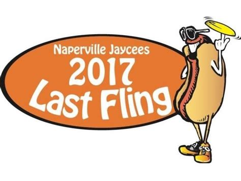 Naperville Last Fling 2017 Guide: Fun Lasts All Weekend