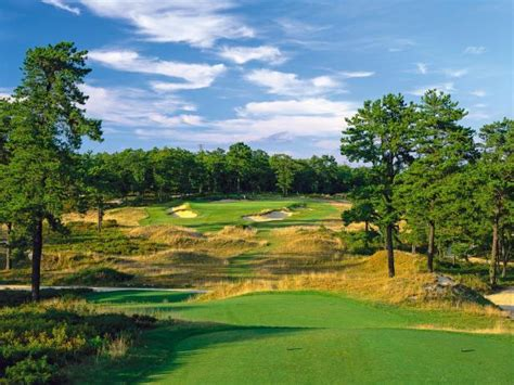 All 50 states set to have golf courses reopened by May 11