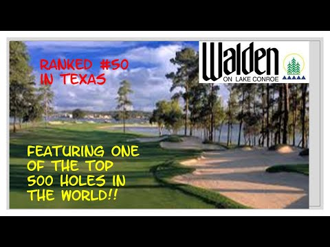 Bentwater Homes for Sale | Hoover Lake Conroe Group