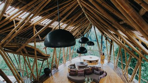 You're doing your Bali holiday all wrong   Escape