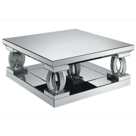 722518 Coffee Table by Coaster