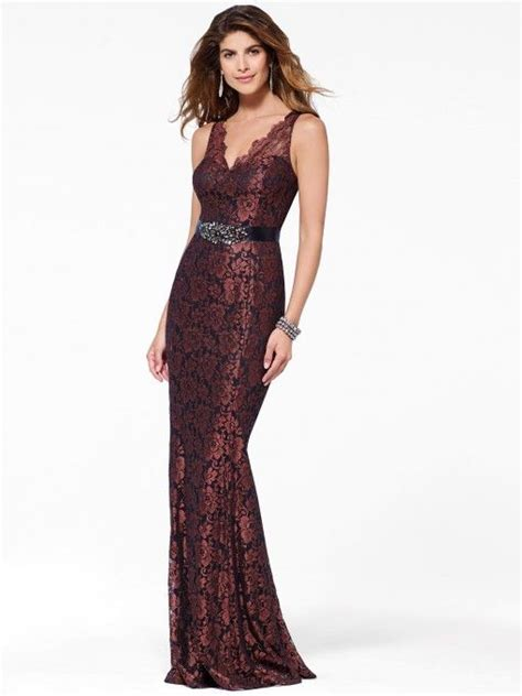 Women's Formal Dresses & Evening Gowns | Caché (Page 2