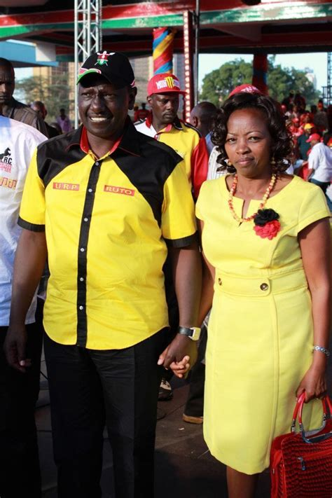10 Reasons Why Ruto's Journey To Presidency Is Unstoppable