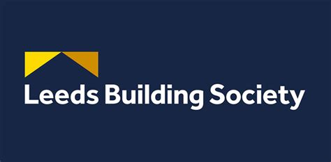 Image Library | Leeds Building Society