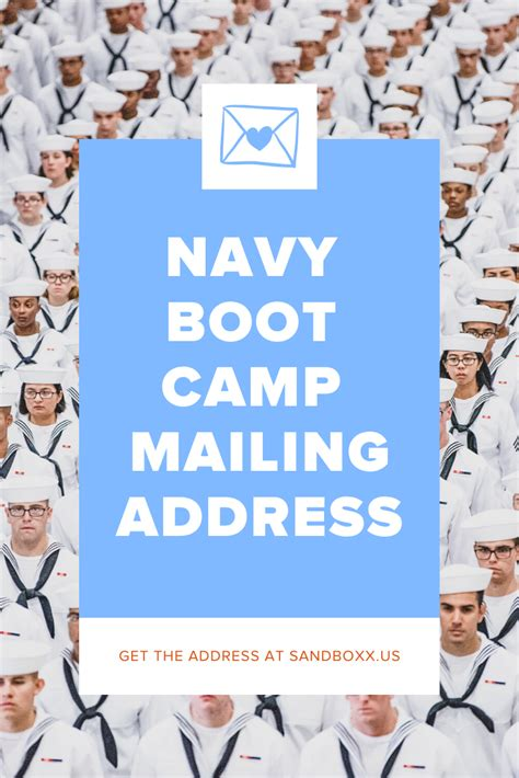 What to write in your Navy boot camp lettters | Lettering