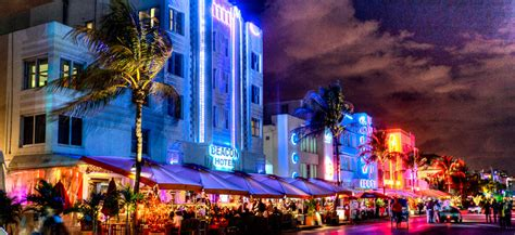 Top Things to Do in Miami   WhereTraveler