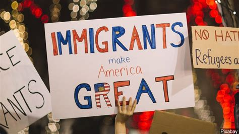NH groups to hold 40-mile 'solidarity walk' for immigrants