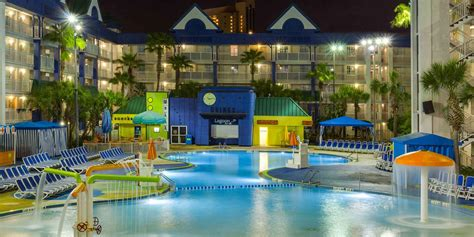 10 Best Orlando Resorts for Families | Family Vacation Critic