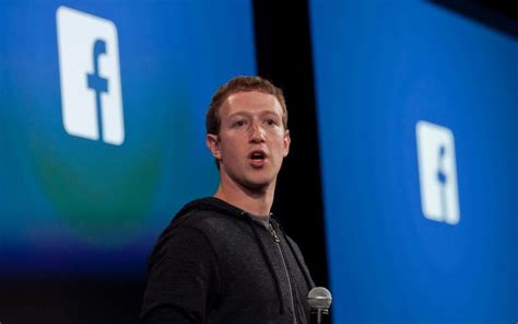 Who owns Facebook and when was it created?
